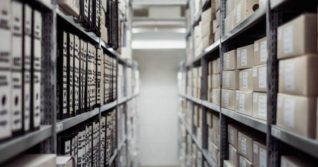 NAV adatexport Számlahegy