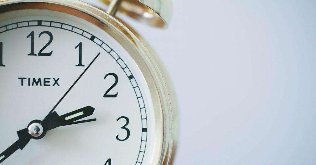 számla másolása - időspórolás - Számlahegy